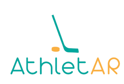 AthletAR_logo_small-removebg-preview